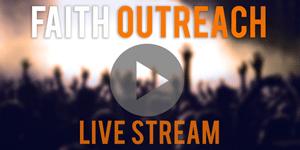 Live-Stream-300x150