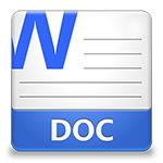 DOC copy
