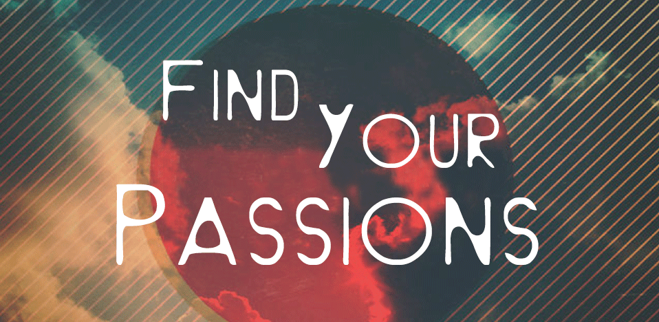 Find-Your-Passion-958x468