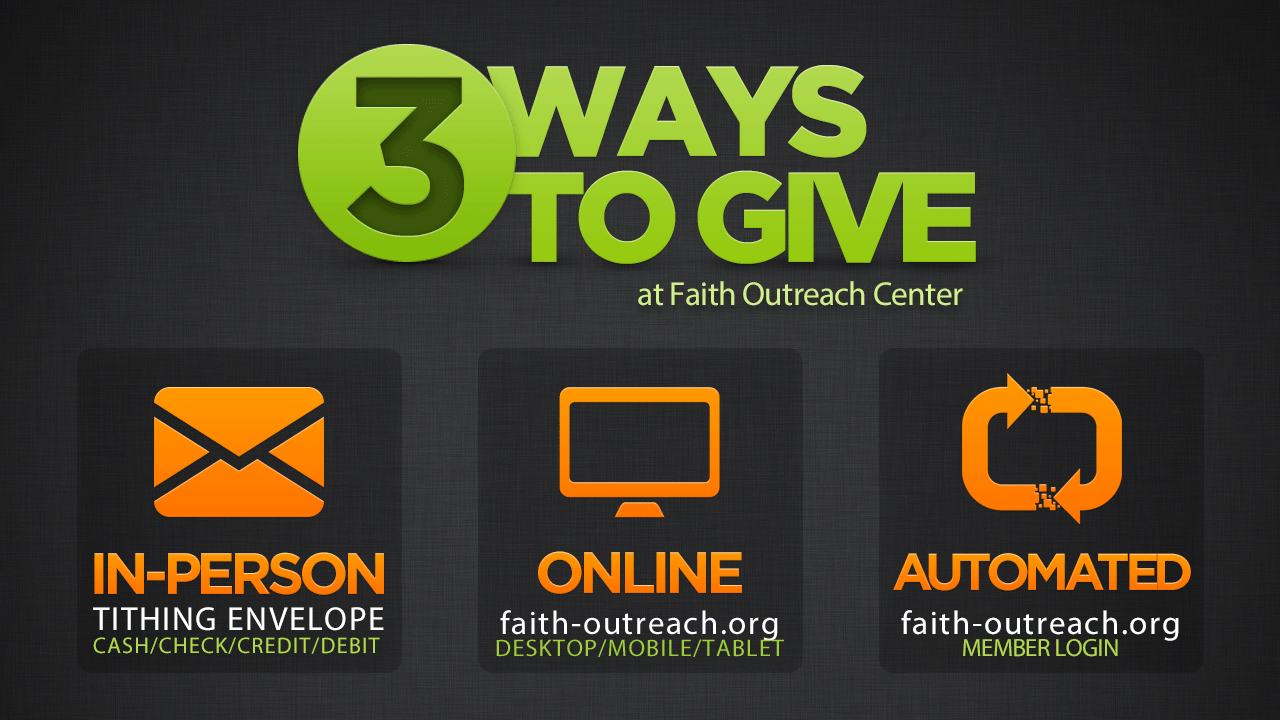 3-Ways-to-Give