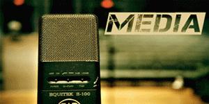 Media-300x150