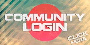 Community-Login-300x150