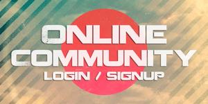 Online-Community-300x150