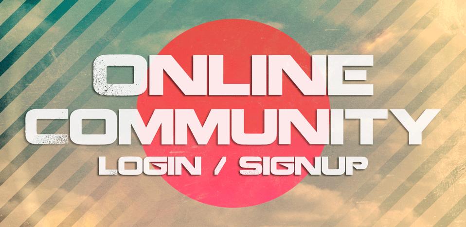 Online-Community-958x468