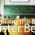 Mastering-the-Basics-blog