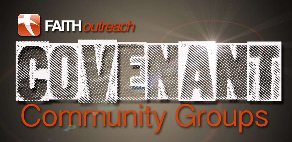 Covenant-Community-Group-Pic