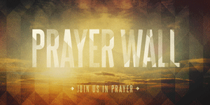 PrayerWall-Highlight-300x150