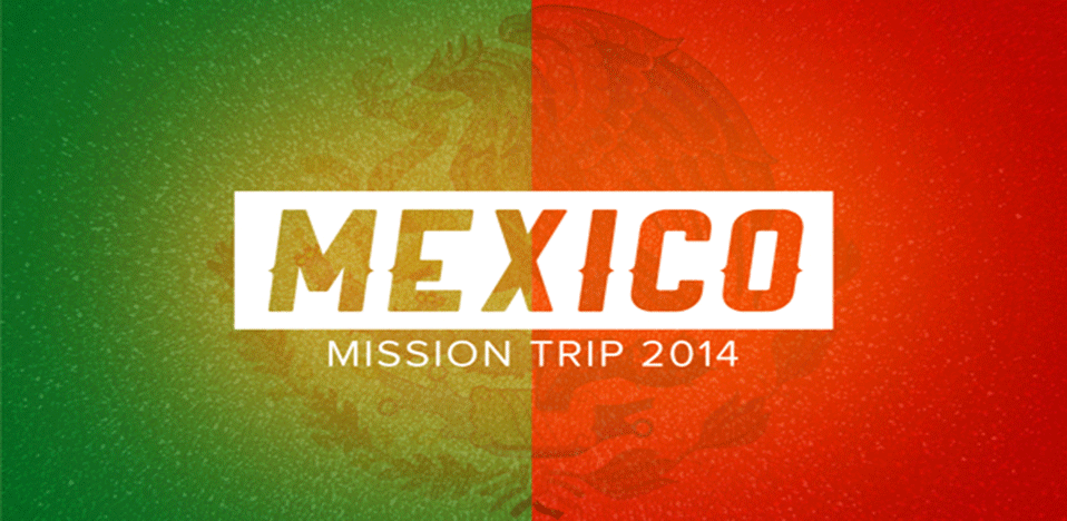 Mexico-missions-trip