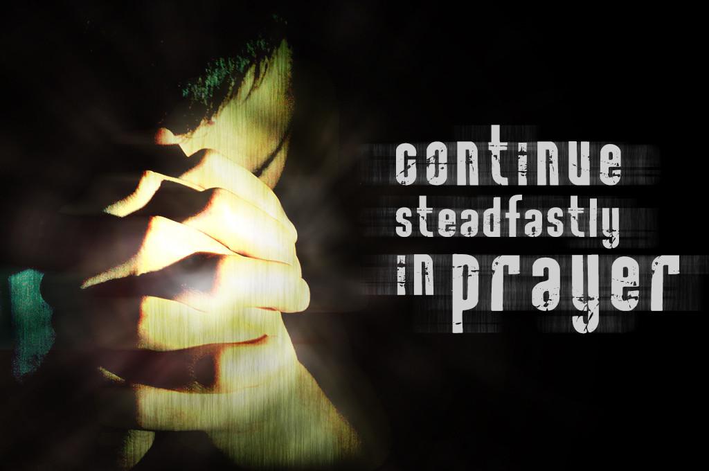 continue-steadfastly-in-prayer-man-praying-christian-wallpaper_1024x768