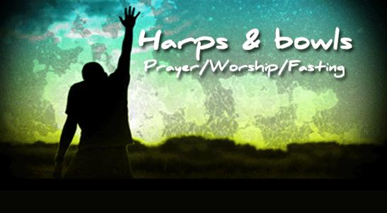 Harps-&-Bowls