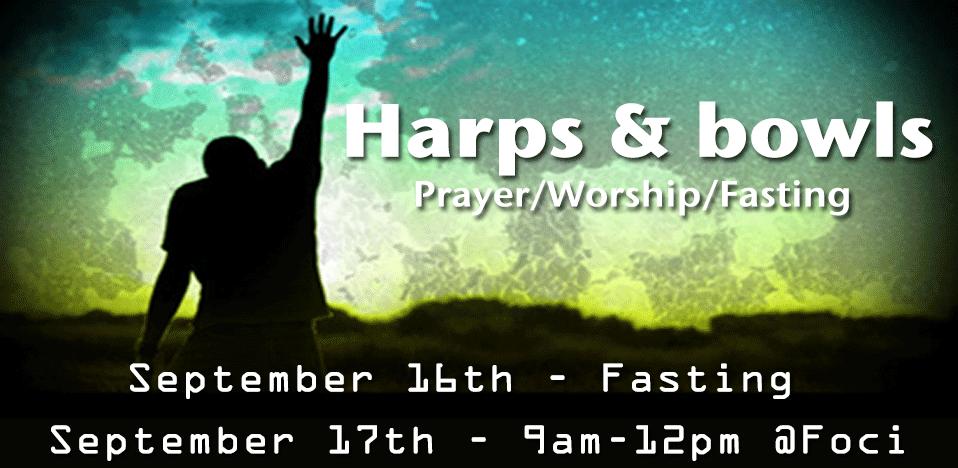 Harps-&-Bowls-Website