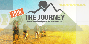 The Journey final graphic2