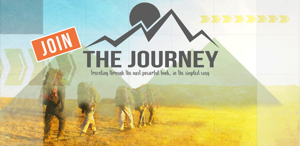 the-journey-final-graphic-with-dates