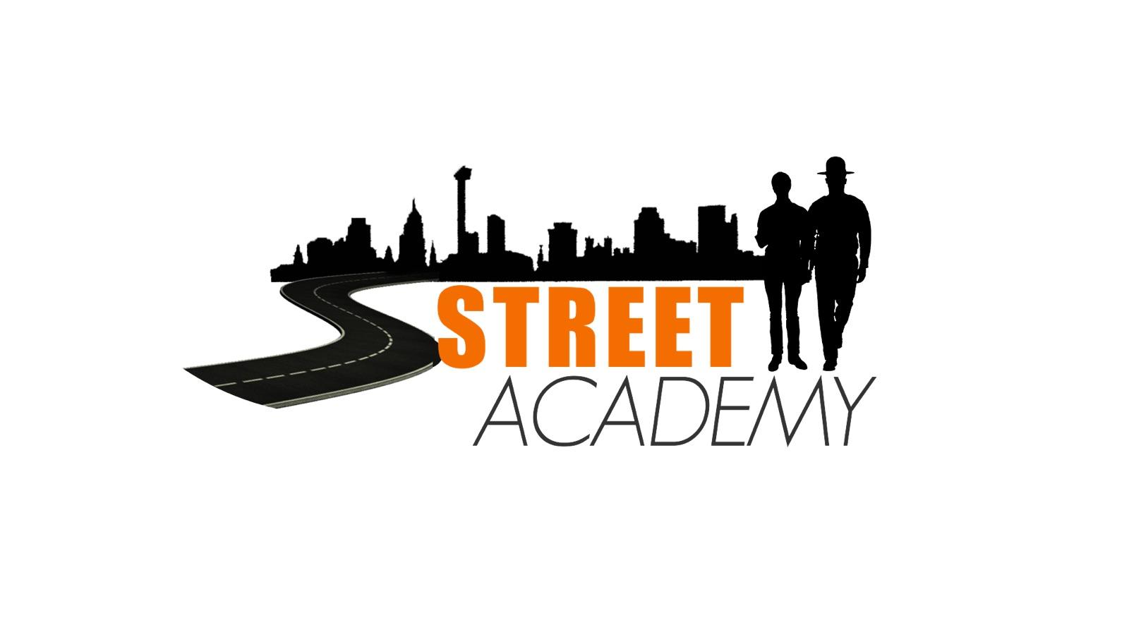 logo-street-academy-psd