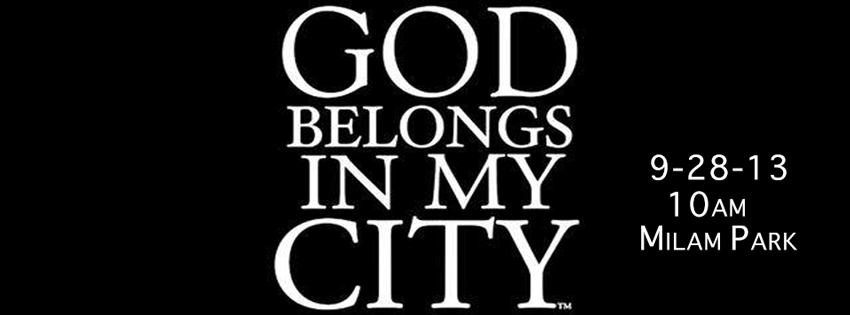 God-Belongs-In-My-City-Facebook