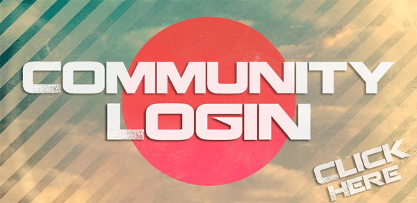 Community-Login-600x293