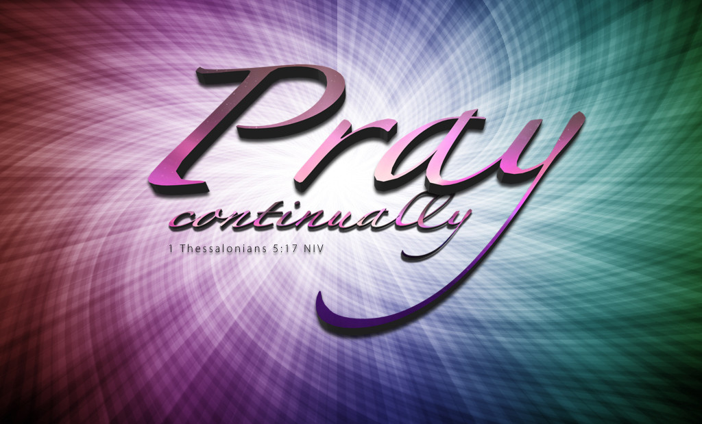 1-thessalonians-5-17-pray-continually-ipad-christian-background-bible-lock-screens