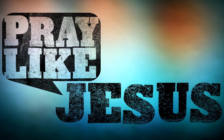 PrayLikeJesus_930x540