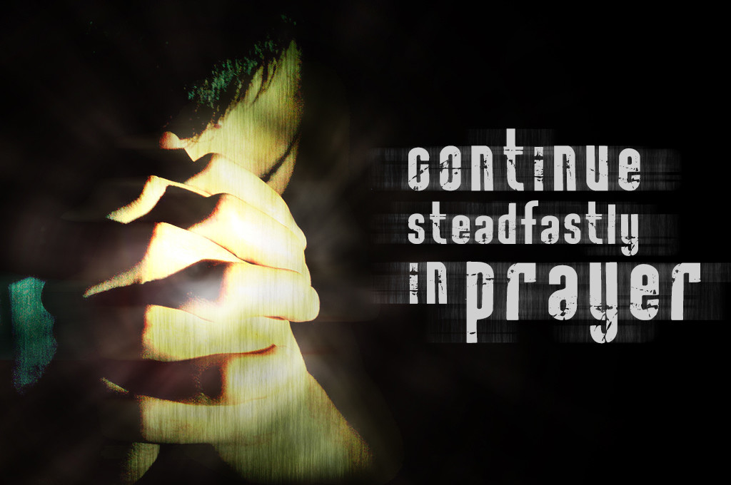 continue-steadfastly-in-prayer-man-praying-christian-wallpaper_1024x768
